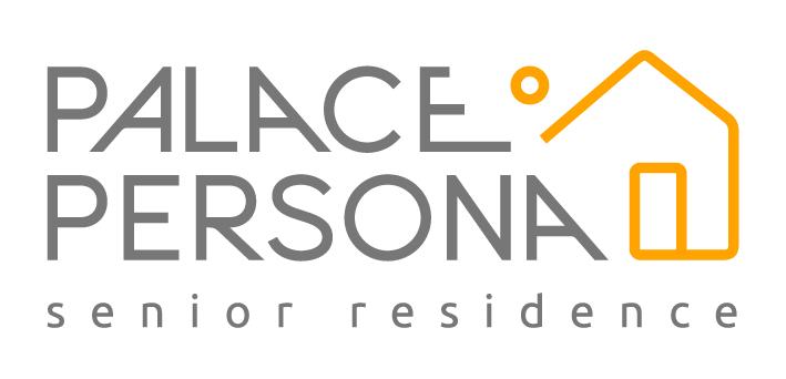 Palace Persona